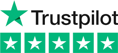 Lol-eloboosting.com Trustpilot Reviews